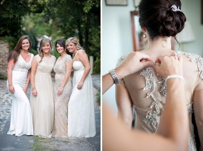 Charleston Weddings_2036.jpg