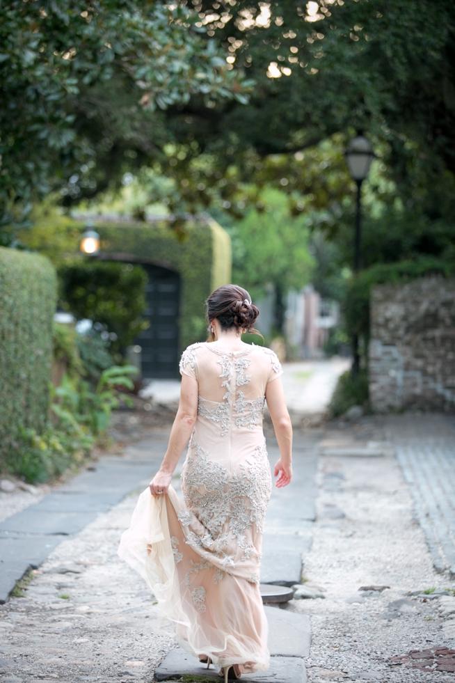 Charleston Weddings_2037.jpg