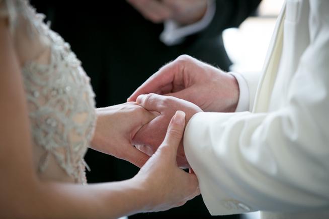Charleston Weddings_2039.jpg