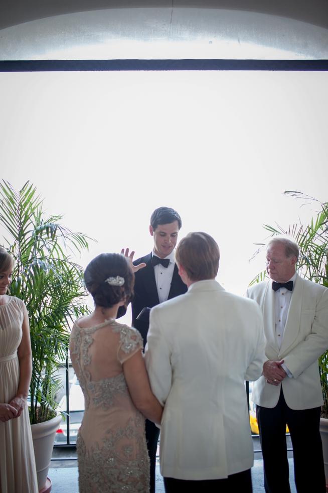 Charleston Weddings_2040.jpg