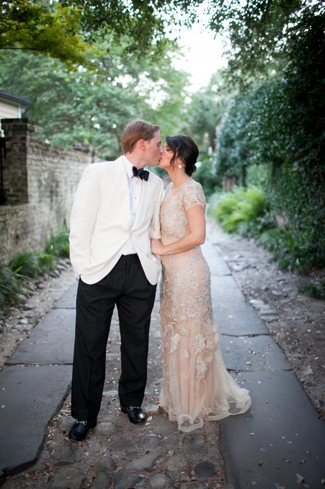 Charleston Weddings_2044.jpg