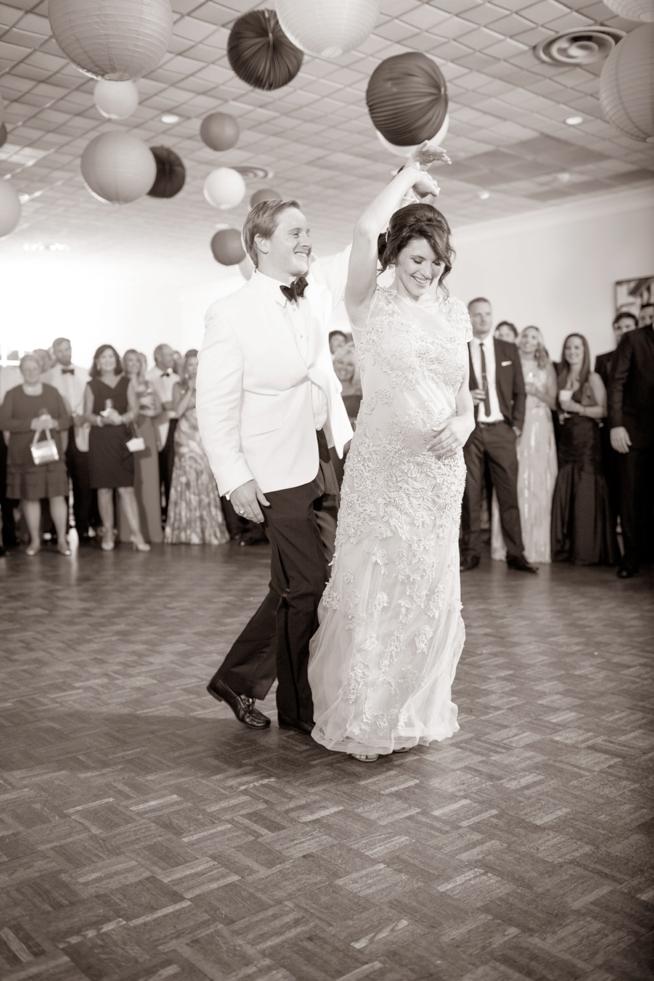 Charleston Weddings_2048.jpg