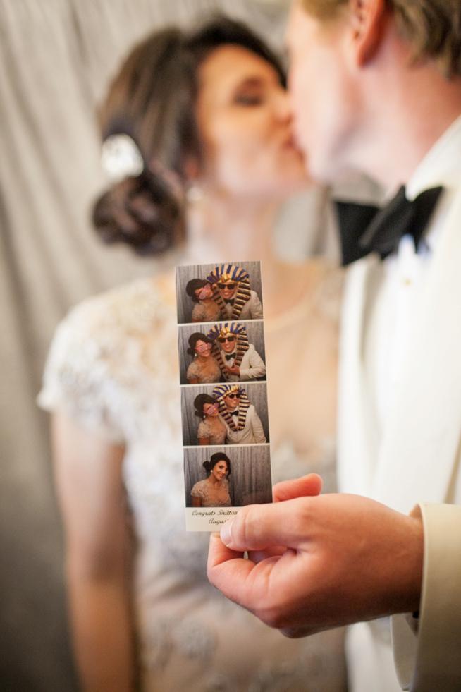 Charleston Weddings_2051.jpg