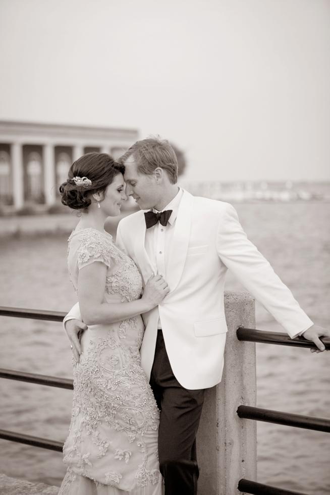 Charleston Weddings_2053.jpg