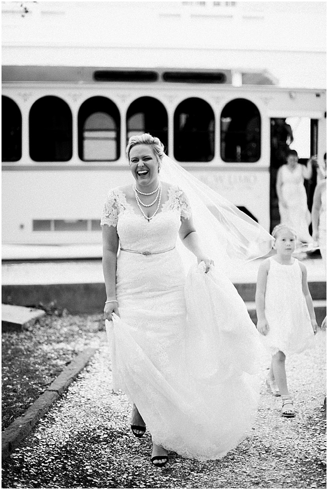 Still Co.,adventurous photographer,adventurous wedding photographer,charleston photographer,charleston wedding,charleston wedding photographer,historic rice mill wedding,rice mill,sc wedding photographer,south carolina wedding photographer,