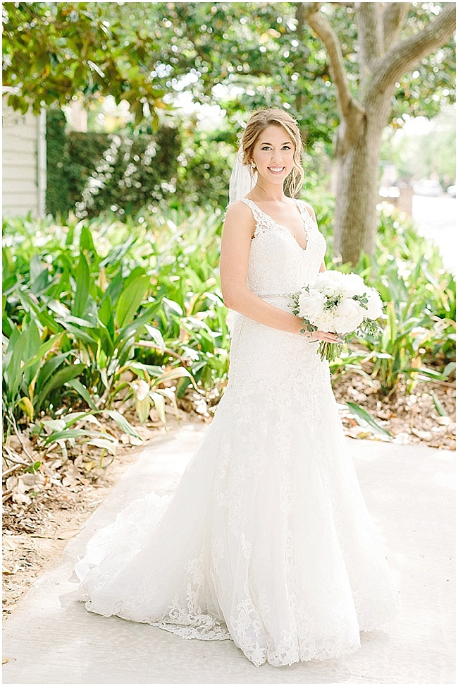 Charleston Photographer,Charleston Wedding,Charleston Wedding Photographer,Gadsden House,Gadsden House Wedding,Wild Cotton Photo,Wild Cotton Photography,