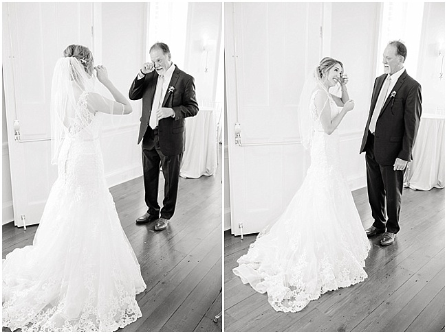 Charleston Photographer,Charleston Wedding,Charleston Wedding Photographer,Gadsden House,Gadsden House Wedding,Wild Cotton Photo,Wild Cotton Photography,