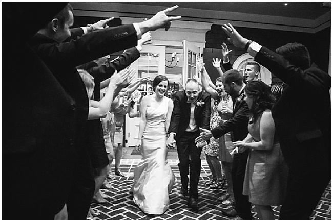 Charleston South Carolina,charleston,charleston portrait photographer,charleston wedding photographer,modern,modern wedding photographer,photojournalism,vintage,wedding and portrait photographer,wedding photographer,wedding photographer charleston sc,wedding photography charleston sc,wedding photos,