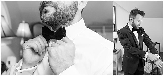 Charleston SC wedding photographer,Charleston SC wedding photography,Charleston wedding photographer,Charleston wedding photography,Dana Cubbage,Dana Cubbage Wedding Photography,Dana Cubbage Weddings,engagement photographer,engagement photography,modern lifestyle wedding photography,wedding photography,