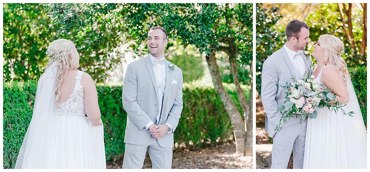 Charleston SC wedding photography,Charleston wedding photography,Emily Meeks,charleston sc,charleston sc wedding photographer,charleston wedding photographer,emily meeks photo,emily meeks photography,