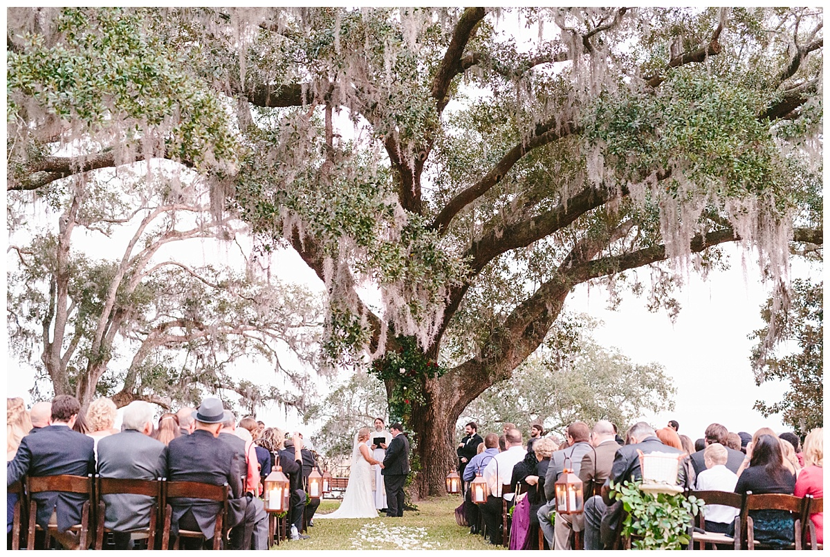 Charleston SC wedding photography,Charleston wedding photography,Emily Meeks,charleston sc,charleston sc wedding photographer,charleston wedding photographer,emily meeks photo,emily meeks photography,