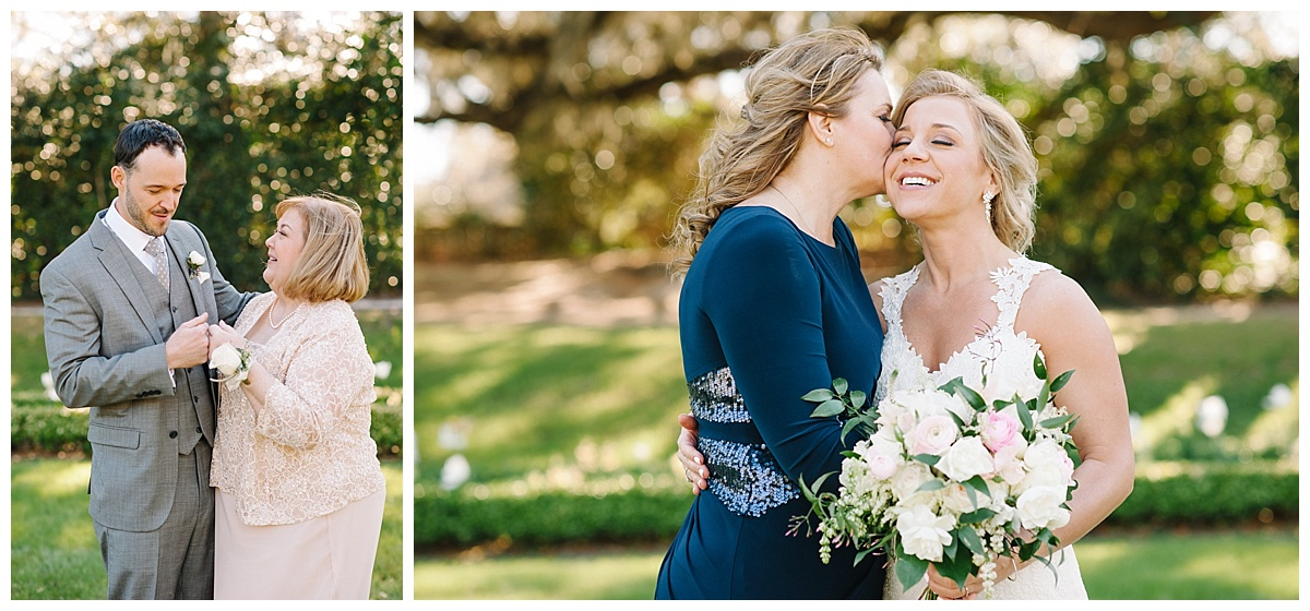 Charleston Wedding Photographer,Middleton Place Charleston Wedding Photographer,Middleton Place Wedding,