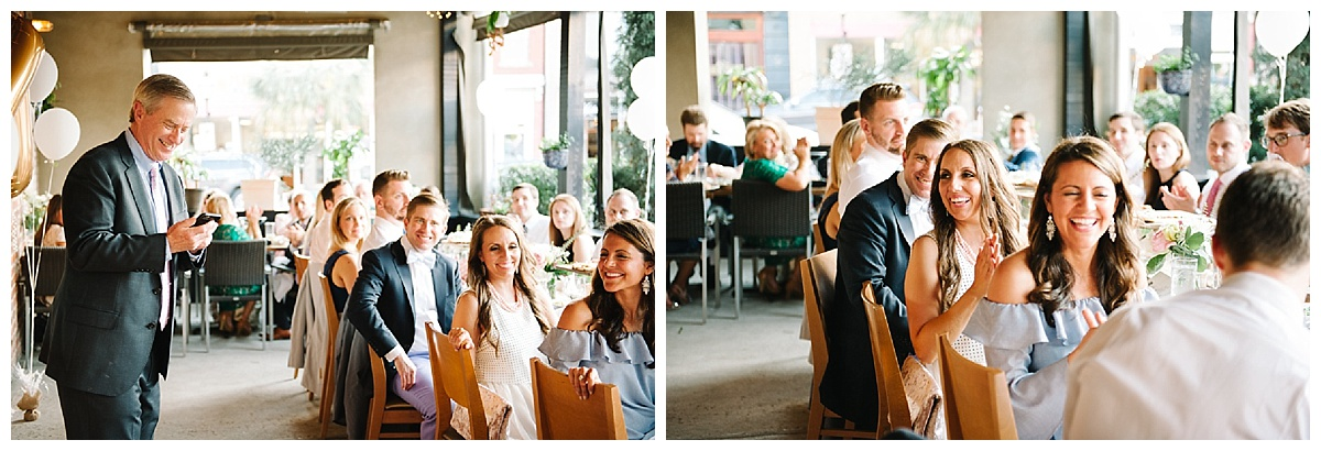 Charleston Wedding Photographer,Indaco Charleston,