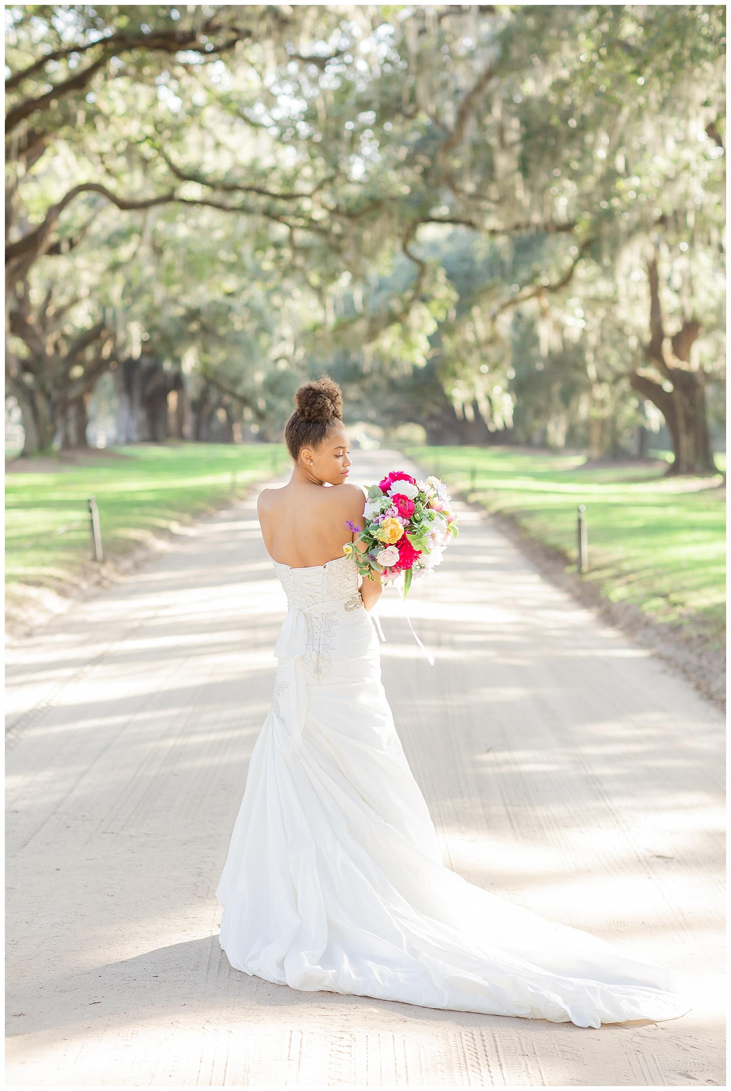 Wedding Flowers For Rent Vendor Spotlight The Wedding Row