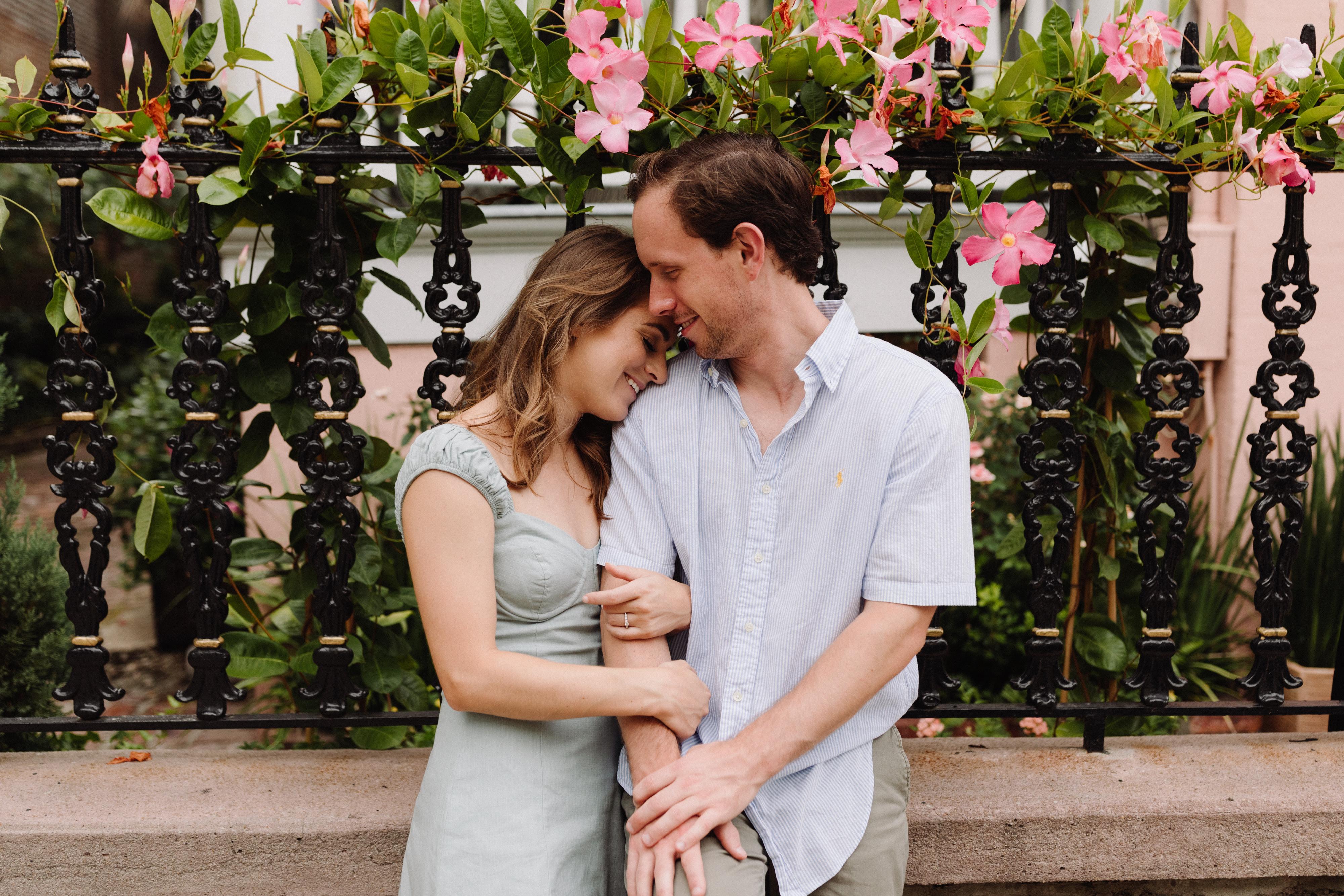 dating site Pooletyön tekijä dating pomo
